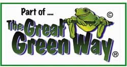 ggw-logo