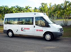 taxi1-2012sm